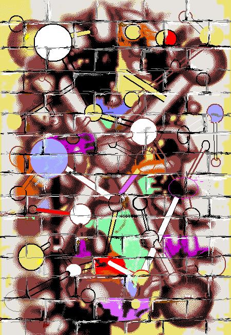 sketch_f9_Moody